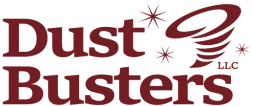 Dustbuster Services