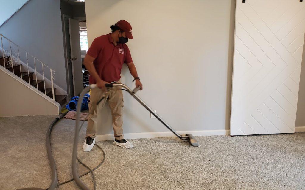 carpet-services